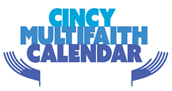 Cincy Multifaith Calendar