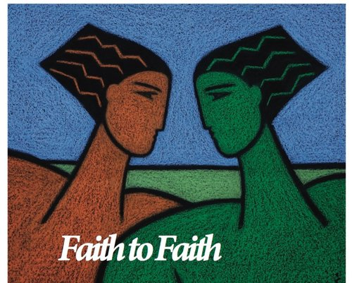 Faith to Faith